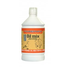 Powermax Oilmix 1000ml
