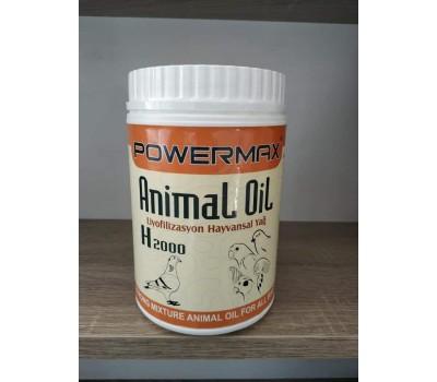 AnimaL OiL ( Liyofilizasyon Hayvansal Yağ )  1 Temmuza Kadar Tanıtım Fiyatlı