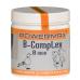 Powermax B Complex (B Vitamini Kompleksi)